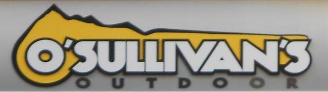 O' Sullivan's Outdoor Store, Killarney