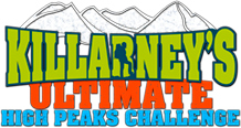 killarney mountain challenge